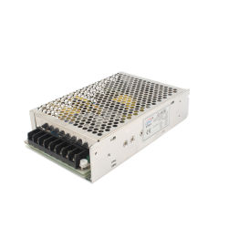 60W 5V 12V -5V -12V Q-60の入会地の四方出力DCは電源を調整した