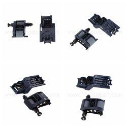 Комплект ролика транспортера Field Doc для HP Scanjet Enterprise 7500 8500 Laserjet Enterprise 500 Mfp M525 M775 700 Color MFP M630, M775, M725 (L2725-60002 L2718A)
