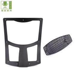 De plastic Stoel van de Vervangstukken van de Hoogte van de Wartel Regelbare voor de Uitrusting van Toebehoren