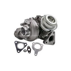 Audi A4 2.0 Tdi (B7)のためのVW Passat 2005-2008年のためのターボチャージャー140HP 103kw BPW 53039880195 712077-0001ターボ2.0 Tdi 2004 2005年