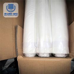 maglia di nylon del filtro dal monofilamento del commestibile 200um