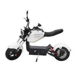 60V 20A 1500W 30A 2000W 3500W Citycoco 스쿠터 오토바이 오토바이 오토바이 오토바이 오토바이 바퀴를 균형 잡힌 성인용 다지기