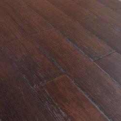 Pavimenti HDF-in legno di bambù