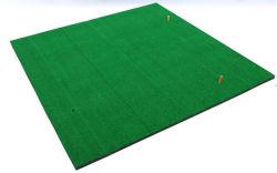 Golf Heiß-Verkaufend, üben, Matte anzutreiben
