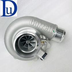 858161-5002s G25-550 (Super Core) подлинного Гаррет шариковый подшипник Turbo картридж стандартной вращения