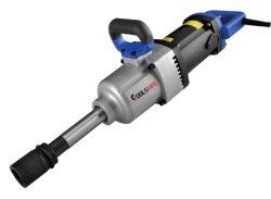 Toolsmfg 800-2000нм электрического гайковерта для M30 - болты M42