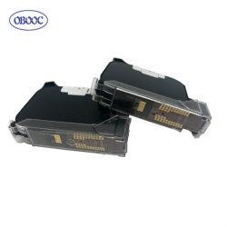 Original W3T10b 2590 Fast solvente seco do cartucho de tinta para Handheld Tij impressora a jato de tinta