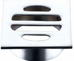 Déchets de plancher (AMD208)