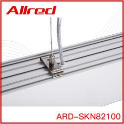 Gefäß der Qualitäts-20W 30W 40W 50W 60W T8 LED des Gefäß-2FT 3FT 4FT 600/900/1200/1500mm LED für Innenbeleuchtung