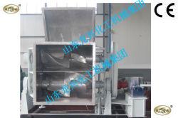 2000L Z Kneader рычага стабилизатора заслонки смешения воздушных потоков