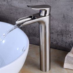 China fábrica Sanitarios baño ducha grifo