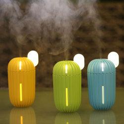 Kaktus-Befeuchter-Entwurf Mini-USB-Luft-Befeuchter 03