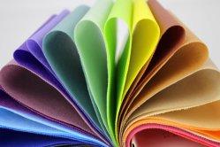 Venta caliente rollo Nonwoven PP Spunbond tela para muebles de Mantel cubrir