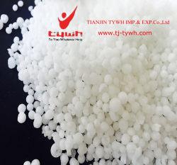 Le chlorure de magnésium de haute qualité Tywh