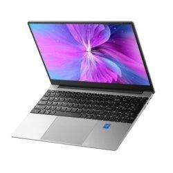 Computer portatile del computer portatile dell'affissione a cristalli liquidi 8g+256GB dell'azienda di trasformazione I7 6567u 1920*1080 con la serratura dell'impronta digitale