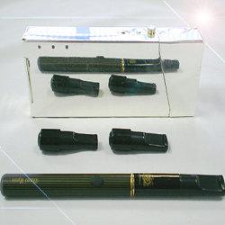 1ST PCC 2010 Cigarette électronique cigarette électrique (PCC510)