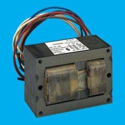 Aprovado pela UL HPF HX lastro para lâmpadas de sódio de alta pressão 70 a 150w