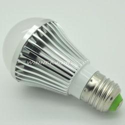 Светодиод Bulbe E27 5W0501WHB освещения (E27)