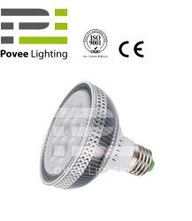 LED-Scheinwerfer (7*1W, S9207Q, kühles Weiß)