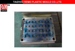 Interruptor de alimentación molde