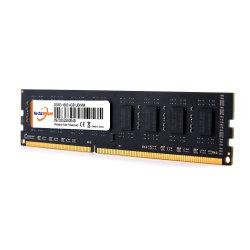 デスクトップのためのUdimmのメモリDDR3 4GB 1333MHz 1600MHz RAM Memoria
