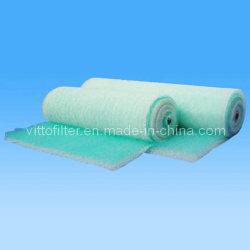 ガラス繊維フィルター媒体(LHYシリーズ) 300g