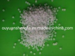 Los gránulos de polietileno resinas vírgenes Pellets de HDPE LDPE LLDPE PE