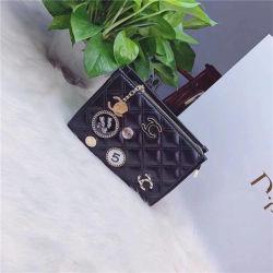 New Arrival Ladies Designer 핸드백 캐주얼 토트 숄더 백 럭셔리 여성용 PU 핸드백