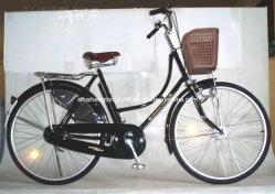 دراجة هوائية من الإناث في هولندا مقاس 28 بوصة مع أفضل سعر (SH-TR144)