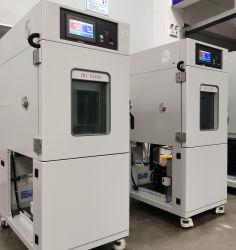 Chambre d'essai de l'environnement personnalisé les équipements de test de l'environnement