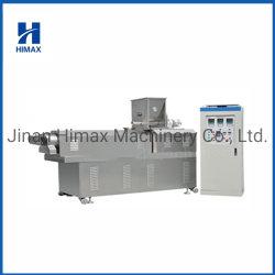 Automatique de la ligne de production de chapelure Toast Making Machine