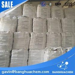 98% 나트륨 Metabisulfite/대량 부대 나트륨 Metabisulphite/음식 급료 나트륨 Metabisulfite Nas2o5 CAS 7681-57-4