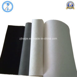 Niet-geweven polyester of de Vezel van pp Gevoeld voor het Behandelen van GLB