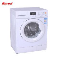 Nouveau design Accueil pleinement utiliser la machine à laver à chargement frontal