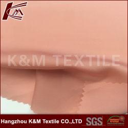 女性のためのDress Fabric 12mm染められた軽くて柔らかい絹の100%の絹