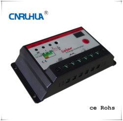 Поощрение Energyy сохранения солнечного зарядного устройства контроллера