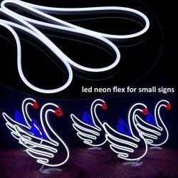 Luz néon LED 24V