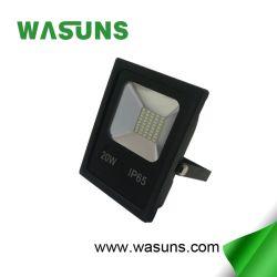 Prix de gros Projecteur à LED SMD 20W