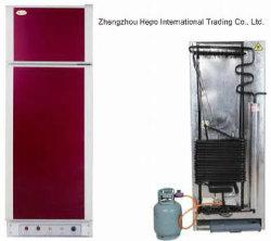 Não de alta qualidade e absorção do Compressor de Freon Gás/Frigorífico com Bulk-Production querosene