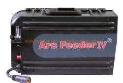 Arcfeeder IV Mala Alimentador do Fio do Sensor de voltagem