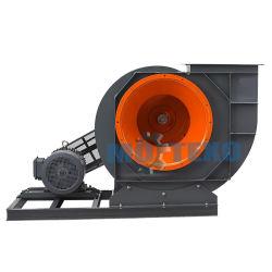 Luftauslass-Gebläse-Ventilator mit drehendem Antreiber