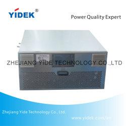 Panneau tactile Yidek éliminer la tension de courant Dispositif de réduction harmonique CSA
