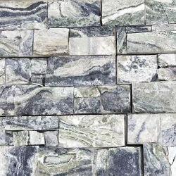 [سمك-كّ246] الصين محجرة محلّية خارجيّة إسمنت جير ثقافة حجارة