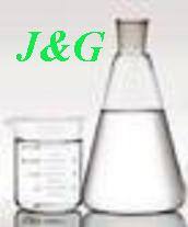 Питания 1000 мг/мл Eliquid соли жидкий никотин с USP класса улавливания паров бензина