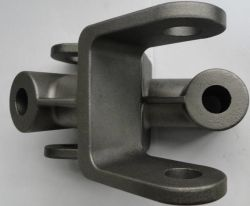 Sandy Casting Steel Iron Casting Gieterij Sandy Casting Products