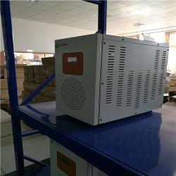25 años de garantía110/220V monofásico plena fuera de la red de 300W Inicio Sistema de energía solar el sistema de panel solar portátil