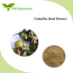 Сертификат ISO Camellia экстракт с чаем Saponin
