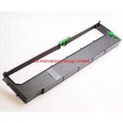 Online-Shop, wo Sie Schreibmaschinenband für Line kaufen können Drucker PR-PP407