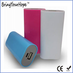 Sweet Style Banque d'alimentation 4800mAh (XH-PB-094)