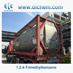 1.2.4-TMB/1.2.4-Trimethyl Benzene, 뛰어난 품질